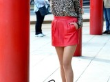wearing-animal-prints-with-style-ways-13