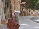 wearing-animal-prints-with-style-ways-14