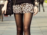 wearing-animal-prints-with-style-ways-15