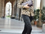 wearing-animal-prints-with-style-ways-16