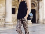wearing-animal-prints-with-style-ways-17