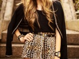 wearing-animal-prints-with-style-ways-18