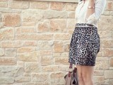 wearing-animal-prints-with-style-ways-19