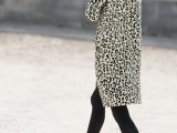wearing-animal-prints-with-style-ways-3