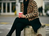 wearing-animal-prints-with-style-ways-4