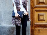 wearing-animal-prints-with-style-ways-6