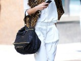 wearing-animal-prints-with-style-ways-7