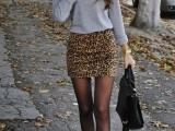 wearing-animal-prints-with-style-ways-8