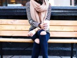 what-to-wear-on-a-day-time-coffee-date-15-fall-casual-chic-ideas-1