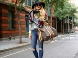 what-to-wear-on-a-day-time-coffee-date-15-fall-casual-chic-ideas-10