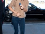 what-to-wear-on-a-day-time-coffee-date-15-fall-casual-chic-ideas-11