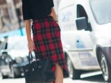 what-to-wear-on-a-day-time-coffee-date-15-fall-casual-chic-ideas-13