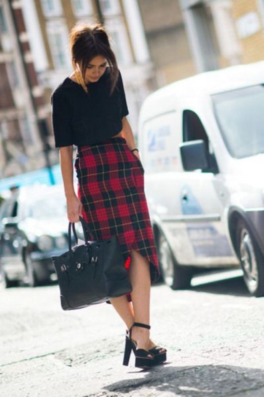 date outfit ideas for fall
