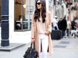 what-to-wear-on-a-day-time-coffee-date-15-fall-casual-chic-ideas-14