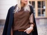 what-to-wear-on-a-day-time-coffee-date-15-fall-casual-chic-ideas-15