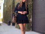 what-to-wear-on-a-day-time-coffee-date-15-fall-casual-chic-ideas-2