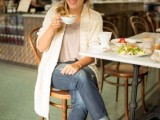 what-to-wear-on-a-day-time-coffee-date-15-fall-casual-chic-ideas-3