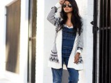 what-to-wear-on-a-day-time-coffee-date-15-fall-casual-chic-ideas-4