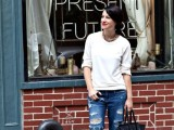 what-to-wear-on-a-day-time-coffee-date-15-fall-casual-chic-ideas-8