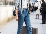what-to-wear-on-a-day-time-coffee-date-15-fall-casual-chic-ideas-9