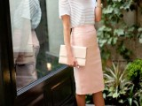 what-to-wear-on-a-post-work-drinks-date-18-perfect-outfits-11