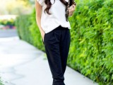 what-to-wear-on-a-post-work-drinks-date-18-perfect-outfits-12