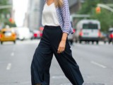 what-to-wear-on-a-post-work-drinks-date-18-perfect-outfits-15