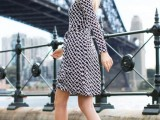 what-to-wear-on-a-post-work-drinks-date-18-perfect-outfits-17