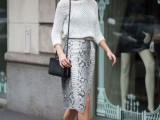what-to-wear-on-a-post-work-drinks-date-18-perfect-outfits-2