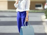 what-to-wear-on-a-post-work-drinks-date-18-perfect-outfits-4