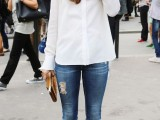 what-to-wear-on-a-post-work-drinks-date-18-perfect-outfits-7