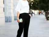 what-to-wear-on-a-post-work-drinks-date-18-perfect-outfits-8