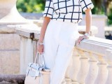 what-to-wear-on-a-post-work-drinks-date-18-perfect-outfits-9