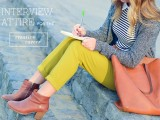 what-to-wear-to-a-creative-job-interview-1