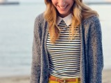 what-to-wear-to-a-creative-job-interview-4