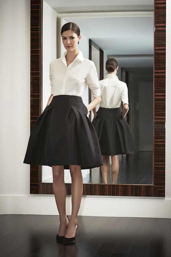 Picture Of what to wear to a job interview to get it ideas  11
