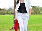 what-to-wear-to-a-job-interview-to-get-it-ideas-14