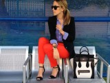 what-to-wear-to-a-job-interview-to-get-it-ideas-15