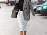 what-to-wear-to-a-job-interview-to-get-it-ideas-20