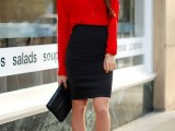 what-to-wear-to-a-job-interview-to-get-it-ideas-21