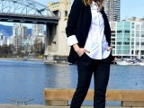 what-to-wear-to-a-job-interview-to-get-it-ideas-24
