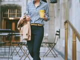 what-to-wear-to-a-job-interview-to-get-it-ideas-3