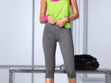 what-to-wear-to-yoga-class-21-stunning-and-comfy-ideas-11