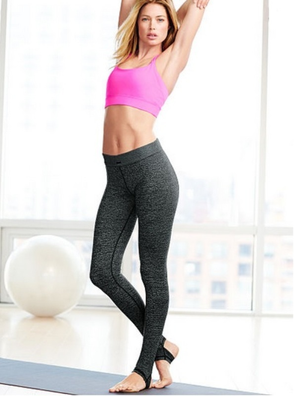 Picture Of what to wear to yoga class 21 stunning and comfy ideas  13