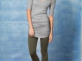 what-to-wear-to-yoga-class-21-stunning-and-comfy-ideas-3
