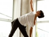 what-to-wear-to-yoga-class-21-stunning-and-comfy-ideas-5