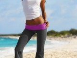 what-to-wear-to-yoga-class-21-stunning-and-comfy-ideas-9