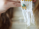 whimsy-and-original-diy-woven-necklace-1
