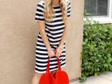 whimsy-diy-heart-shaped-red-tote-2