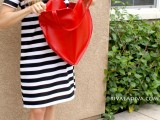 whimsy-diy-heart-shaped-red-tote-3